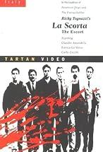 Primary image for La scorta
