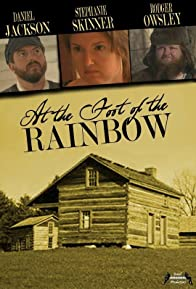 Primary photo for At the Foot of the Rainbow