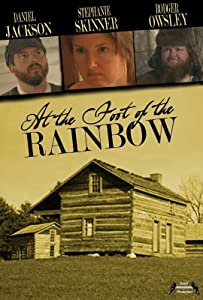 Watch free movie web At the Foot of the Rainbow by none [BRRip]
