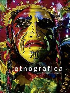 Meilleur site téléchargements de films gratuits Etnográfica - Centro [mov] [1280x960]