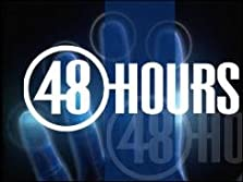 48 Hours (1988– )