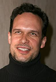 Primary photo for Diedrich Bader