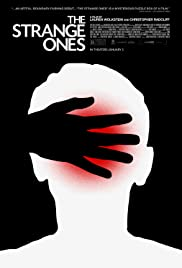 The Strange Ones Torrent Movie Download 2018