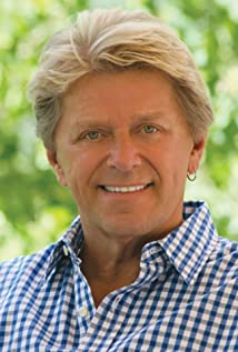Peter Cetera Picture