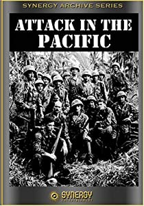 Psp movie sites free download Attack in the Pacific by Jack Hively [1080pixel]