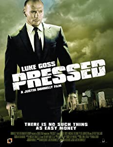 Pressed movie in hindi hd free download