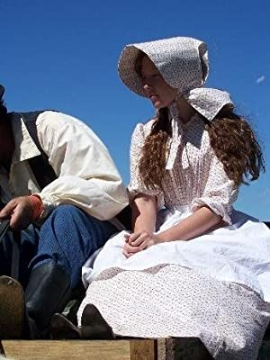 Western Sugar Creek Movie