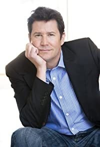Primary photo for William Ragsdale