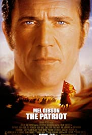 Watch Full HD Movie The Patriot (2000)