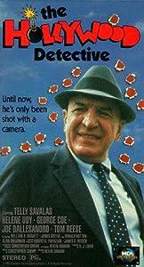 Online-Liste der englischen Filme ansehen The Hollywood Detective by Kevin Connor [flv] [1280x720p] [1920x1200]