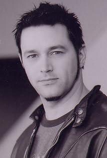 Jeff Jordan Picture