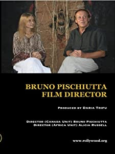 Movie downloads psp go Bruno Pischiutta Film Director [QHD]