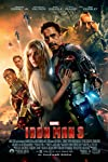 Iron Man Three (2013)
