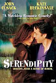 Watch Movie Serendipity (2001)