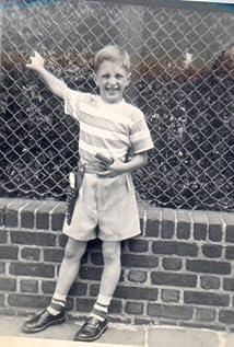 John Wojtowicz Picture