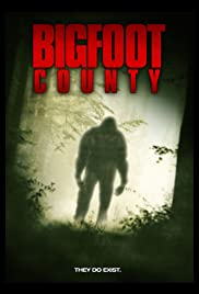 Bigfoot County (2012) 1080p