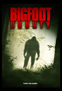 Primary photo for Bigfoot County
