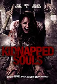 Primary photo for Kidnapped Souls