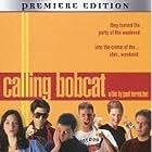 Calling Bobcat (2000)