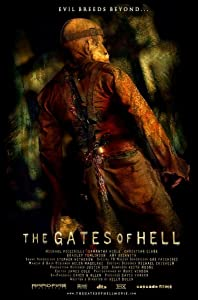 Movies can watch The Gates of Hell Australia [420p]