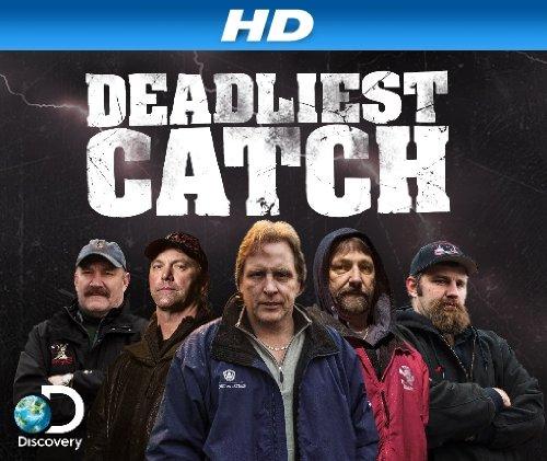Deadliest Catch - Season 15