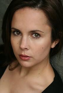 Lauren Birkell naked