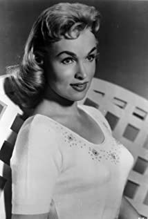 Karen Steele Picture