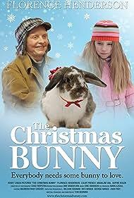 The Christmas Bunny (2010)