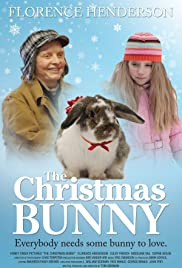 Watch Movie The Christmas Bunny (2012)