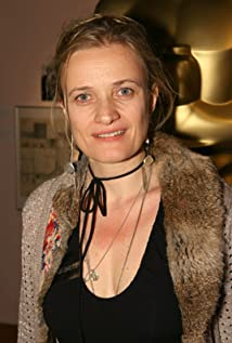 Ulrike Grote Picture