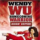 Brenda Song in Wendy Wu: Homecoming Warrior (2006)