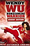 Wendy Wu: Homecoming Warrior (2006)