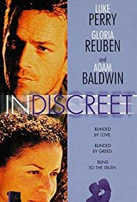 Primary photo for Indiscreet