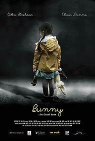 Bunny (2012)