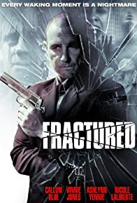 Primary photo for Fractured