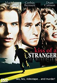 Primary photo for Kiss of a Stranger