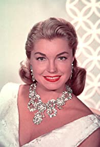 Primary photo for Esther Williams