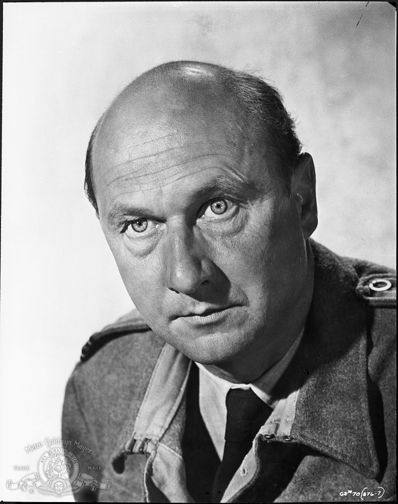 Donald Pleasence (1919?995)