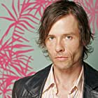 Guy Pearce at an event for The Proposition (2005)