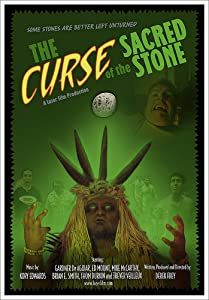 Sites to download full english movies The Curse of the Sacred Stone USA [HDR]