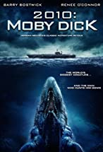 Primary image for 2010: Moby Dick