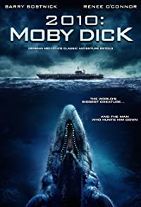 Primary photo for 2010: Moby Dick