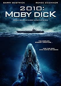 Watch online english movies sites 2010: Moby Dick [WEB-DL]