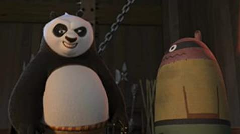 kung fu panda full movie free download 480p