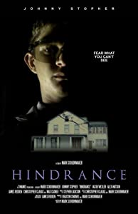Latest downloadable movies Hindrance by [720p]