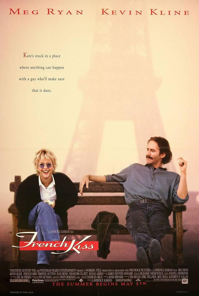 89ea860cef5c French Kiss (1995)