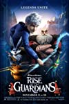 Rise Of The Guardians: The Main Characters, Ranked By Intelligence