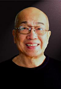 Primary photo for Roger Wong