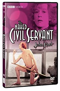 Best sites for watching online movies The Naked Civil Servant UK [HD]