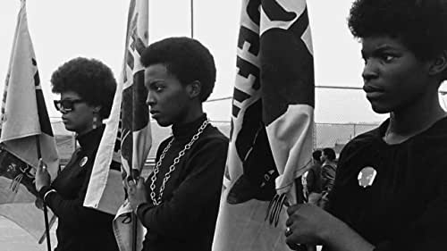 This documentary tells the rise and fall of the Black Panther Party, one of the 20th century's most alluring and controversial organizations that captivated the world's attention for nearly 50 years.